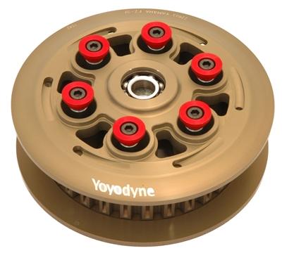 www.yoyodyneti.com